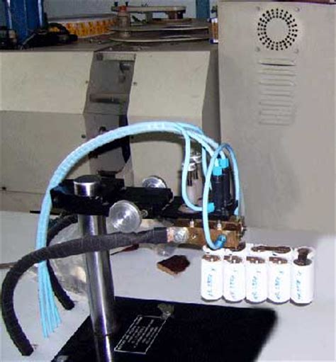 capacitors for battery tab welder battery tab welder battery tab welding machine capacitor lead welding machine
