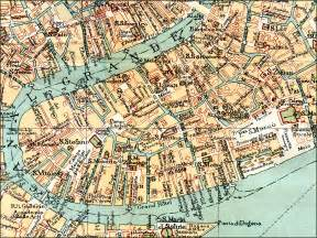 Venice Italy Map by Detailed Map Venice Italy Related Keywords Amp Suggestions