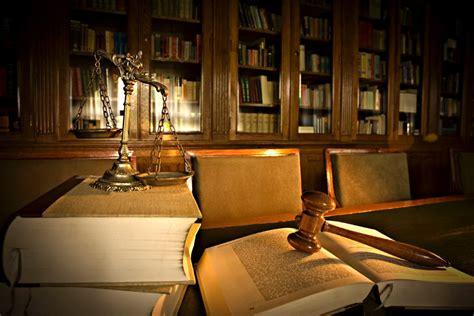 wallpaper kamar joy studio design gallery best design view image desain wallpaper kantor joy studio design gallery best