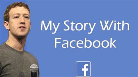 mark zuckerberg biography versi indonesia mark zuckerberg ไปพ ดท un ประกาศเป าหมาย