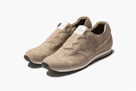 terpsichore in sneakers post modern post modern slip on sneakers spectus shoe co laceless system sneakers