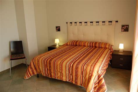appartamenti vacanze chia appartamenti laguna di chia chia domus de