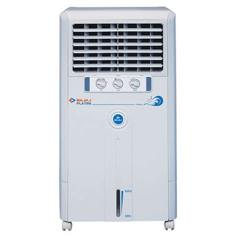 does air cooler cools the room bajaj px 95 ac price specifications features reviews comparison compare india news18