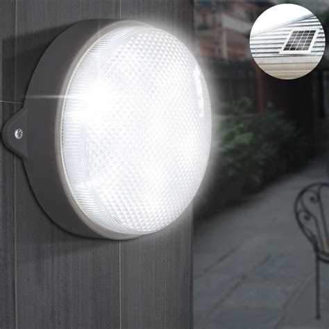 Solar Lights For Garage Popular Solar Garage Lights Buy Cheap Solar Garage Lights