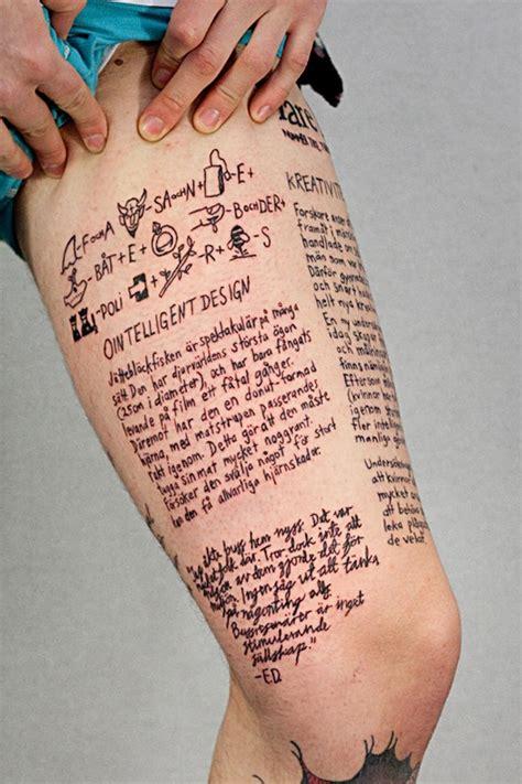 tattoo maker in ludhiana download popular wallpapers 5 stars tattoo prices 5 stars