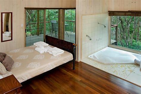casas rusticas interiores casas r 218 sticas fotos de co de madeira interiores e