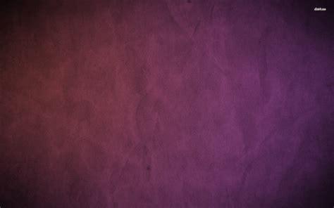 wallpaper abstract texture purple grunge texture wallpaper wallpaper wide hd