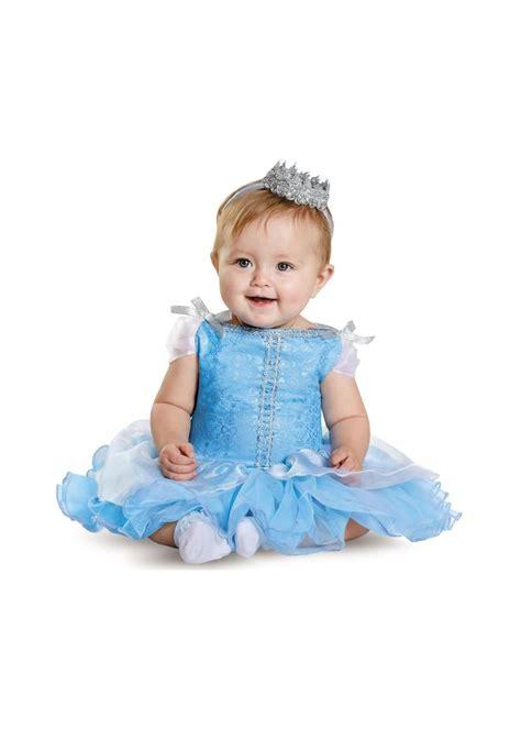 Princess Cape Cinderella disney princess cinderella baby costume disney costumes