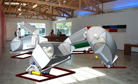 design home simulator pulse motion simulators llc original vr cockpit design