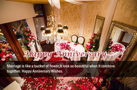 Wedding Anniversary Quotes For Big happy anniversary wishes sms anniversary quotes message