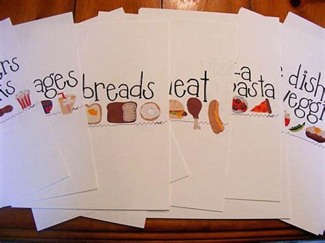 recipe binder templates 68 best recipe binder ideas images on free