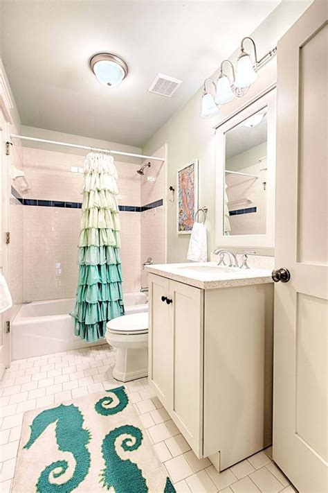 bathtub mint julep 25 best ideas about mermaid shower curtain on pinterest