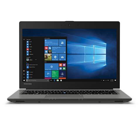 toshiba port 233 g 233 174 z30 c06700k 13 3 quot diagonal widescreen laptop laptops computers us toshiba