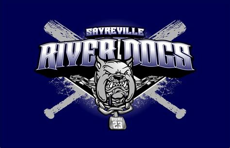 river dogs 11u 50 70 sayreville riverdogs