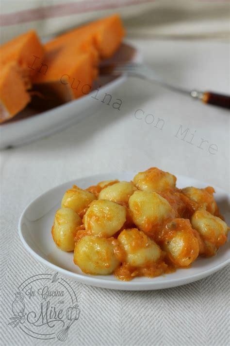 gnocchi di zucca con burro e salvia frasi gnocchi non per il gioved 236 matte in cucina