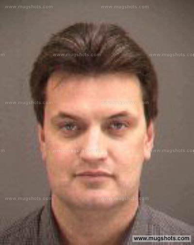Cobb County Ga Court Records Wayne Morrissey Mugshot Wayne Morrissey Arrest Cobb County Ga