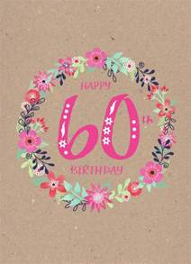 verses for 60th birthday cards best 25 60th birthday quotes ideas on 60th