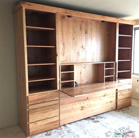 murphy bed desk 9 best zoom desk zoom room murphy bed images on