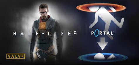half 2 android half 2 e portal i videogame di nvidia tegra arrivano su android