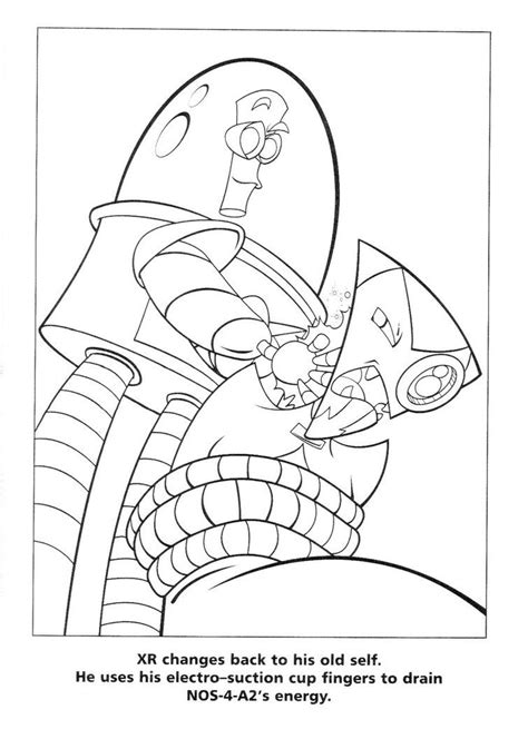 zurg coloring pages printable zurg z toy story coloring page az coloring pages
