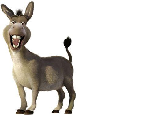 Buro Animal by 191 Con Que Personaje Animado Te Identificas Fobiasocial Net