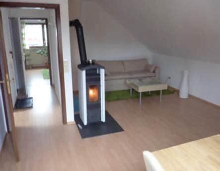 Modernes Wohnen Wohnzimmer 2956 by Ferienwohnung Schaffner Olching