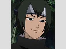 Taiko Uchiha | Narutopedia | Fandom powered by Wikia Naruto Shippuden Susanoo Kurama