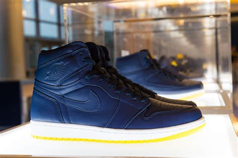 michigan basketball shoes brand michigan basketball uniforms sneaker bar