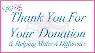 ocl 2013 year end donations and challenge grant update ocl