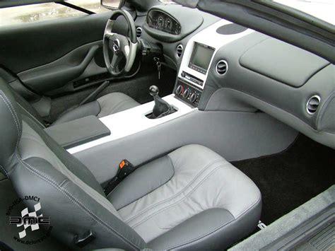 delorean interior sellanycar sell your car in 30min delorean dmc12