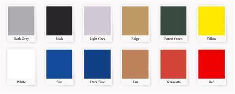 Premium Textured PVC Tiles For Garage Floors