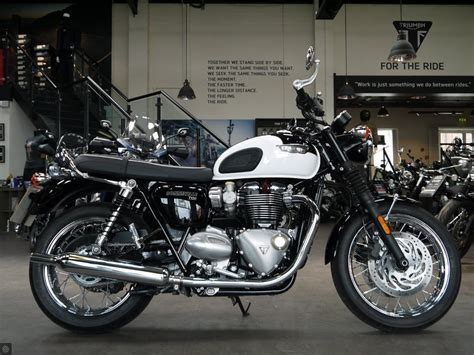 Motorcycle Dealers York Uk by Triumph Motorcycle Dealers York Uk A1 Moto Triumph