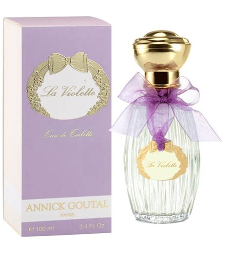 annick goutal best perfume annick goutal la violette perfume for perfumediary