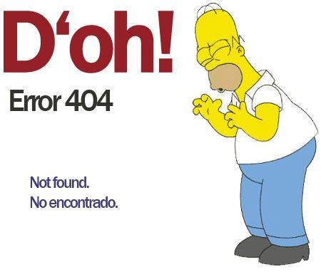 ask fm error el error m 225 s grande ask fm lokithaporti