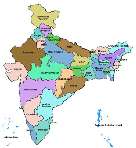 india map png file india map png