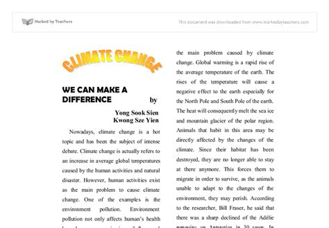 climate change dissertation descriptive essay weather writefiction581 web fc2