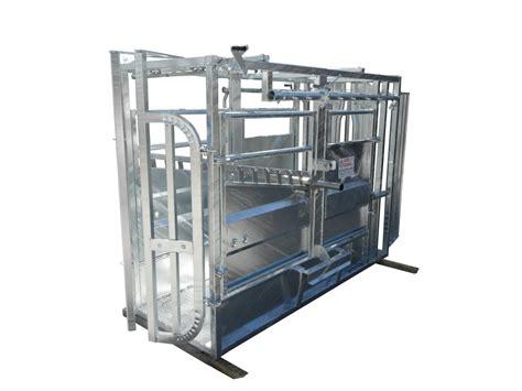 camara maquinaria mangas de manejo javier camara a 45 agromaquinaria es