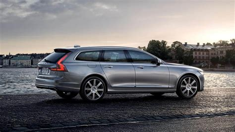 volvo car volvo car leasing contract hire pj leasing