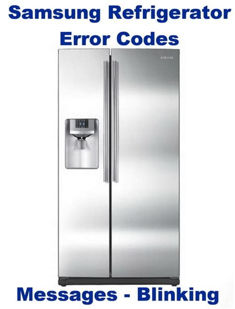 samsung 0f 0f samsung refrigerator display codes search engine at search