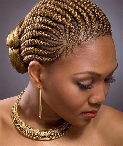 cornrow hair to buy different colour 17 best ideas about micro braids on pinterest micro