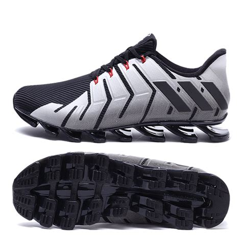 Adidas Springblade Sepatu Adidas Sneakers s running shoes sneakers picture more detailed picture about original new arrival 2017
