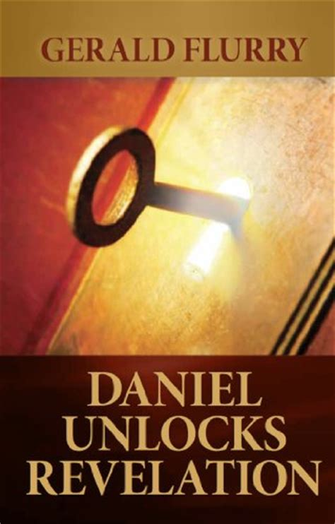 focus on revelation ebook pdf epub daniel unlocks revelation ebook