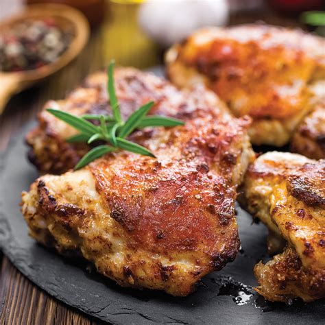 grilled chicken thighs and drumsticks recipe natural grocers