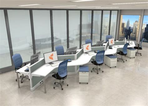 design office environment 79 best images about open office workstations on pinterest