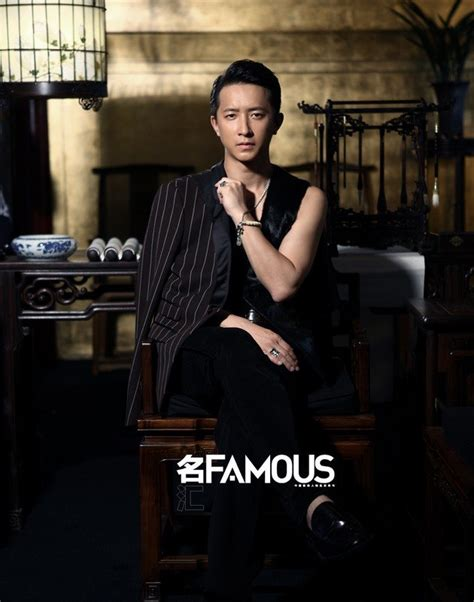 film tentang geng narkoba foto han geng di majalah famous foto 24 dari 32