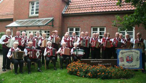 helene kaisen haus bremerhaven harmonikaklub bremerhaven bremerhaven de