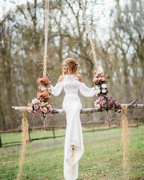 bohemian wedding ideas diy boho chic wedding the 36th avenue