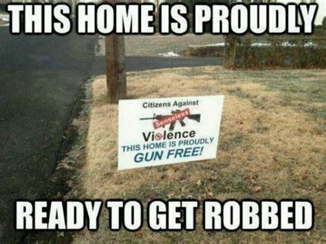 Burma Shave Meme - stupid anti gun quotes quotesgram