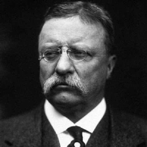Biography Theodore Roosevelt | theodore roosevelt dp large