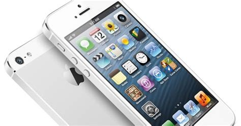 5 Iphone Price In India Iphone 5 Release Date In India And Price Review Specs Price In India Maheinfo